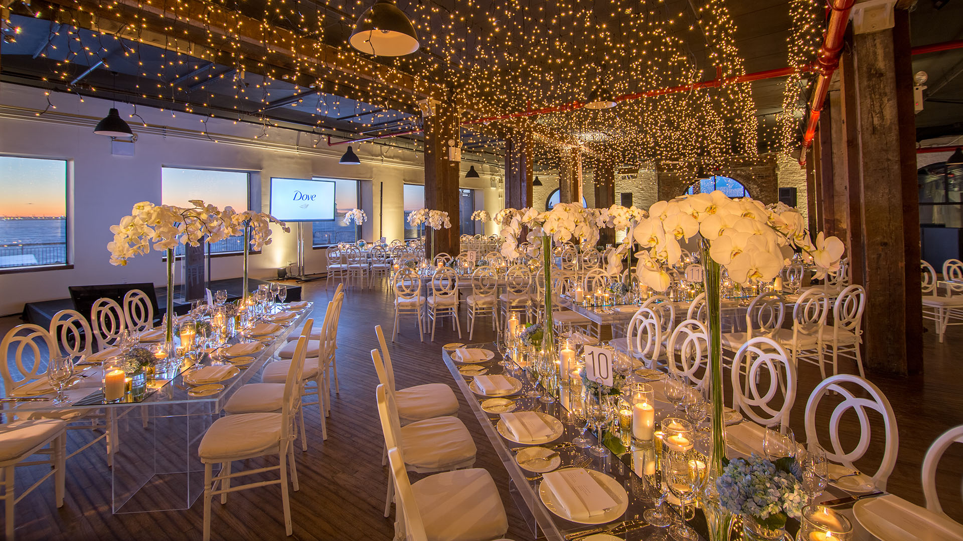 wedding decorations warehouse gallery the liberty warehouse events weddings 9164